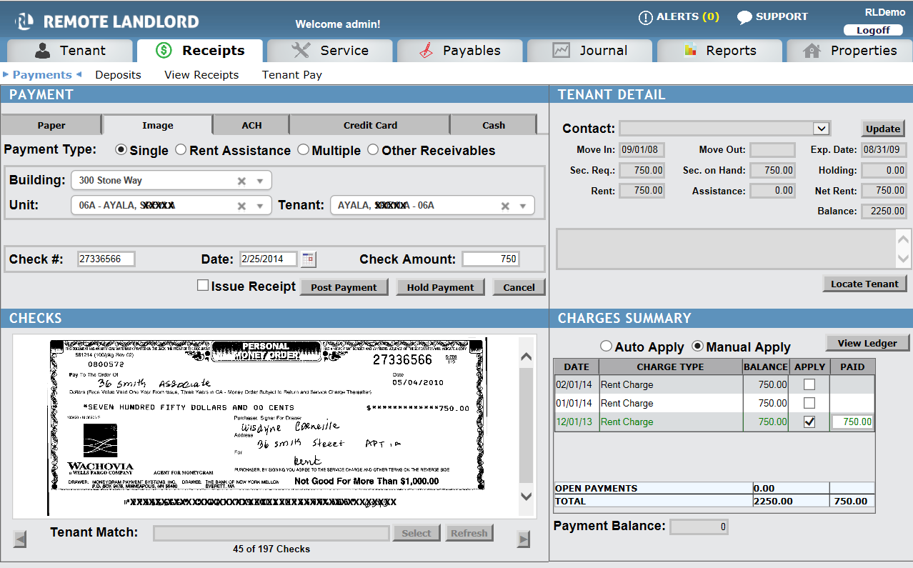 Get ready-made sales receipt forms you can easily customize and print
